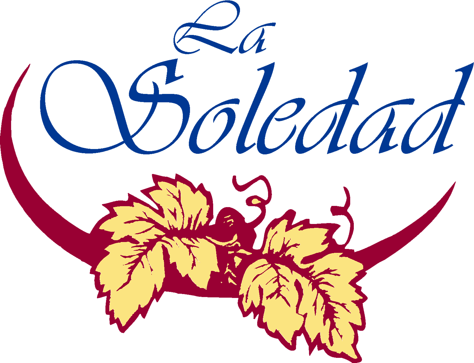 Wine Cellar of Spain La Soledad