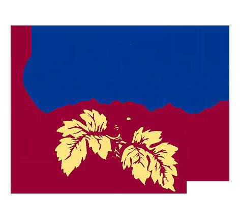 Cooperativa Nuestra Señora de la Soledad, bodega de vinos, Aceuchal, Badajoz, España